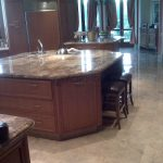 granite-countertop-marble-floor