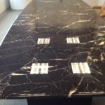 marble-24-conference-table