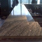 marble-countertop-25