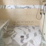 marble-shower-mat-finish