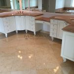 marble-vanitytop-floor