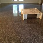 terrazzo-7-after