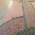 terrazzo-8-lobby-before