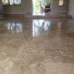 travertine-4-after