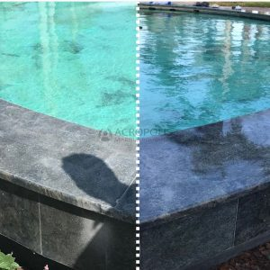 13 Granite before-after